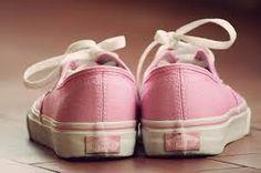 pink tumblr - Pesquisa Google