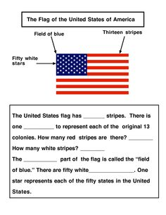 Respect for flag. No disrespect should be shown to the flag of the United States of America; the flag should not be dipped to any person or thing. Regimental colors, State flags, and organization or institutional flags are to be dipped as a mark of honor. (a) Source (U.S. Code).