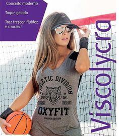 Pré venda Oxyfit UPTOWN disponível em nosso site. Confira!  ____________________________________  http://ift.tt/1PcILpP Whatsapp: 41 9144-4587  Parcele em até 4x sem juros via Pagseguro  8% de desconto para pagamento a vista via depósito/transferência (compras via whats ou direct).  Frete grátis nas compras acima de R$ 29900 para todo Brasil.  _______________________________________________  International Customers shop in ou store in USA: www.fitzee.biz  Worldwide shipping…