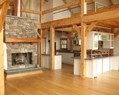 PLANNING WOODWORK IN YOUR NEW HOME? It can get simpler if you have the basic idea about the kind of woods available, the finishes used, cost and plenty of other aspects. Read on...