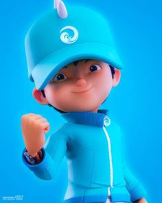 Boboiboy Galaxy, Boboiboy Anime, Best Hero, Anime Version, Luigi, My Photos, Mario, Kawaii, Pictures