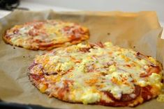 Snabba lchf pizzan Lchf, Food For The Gods, Low Carb Recipes, Healthy Recipes, Healthy Baby Food, Snacks, Salmon Recipes, I Foods, Food Inspiration
