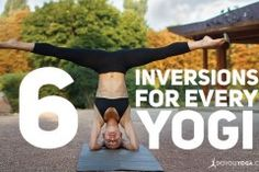 http://www.doyouyoga.com/6-inversions-for-every-yoga-practice-level/