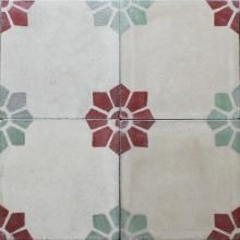 Looking for unique tiles for your floor? Drop by Bert & May's East London warehouse and check out our beautiful, one-off reclaimed tiles, or buy online… Unique Tile, Make Ready, East London, Tiles, Flooring, Green, Room, Oviedo, Room Tiles