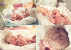 Birth Photography - Aga O'Neil Photography - Someone to capture the moments you can't.