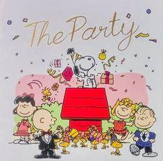 #SnoopyPeanutsGifts