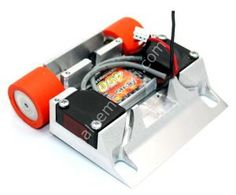 Image result for mini sumo robot