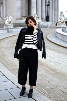 This Fashion Blog is a Minimalist's Dream, and We Can't Stop Scrolling — Bloglovin'—the Edit