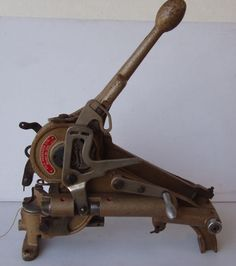 Find Industrial Machinery in Pietermaritzburg! Search Gumtree Free Classified Ads for Industrial Machinery and more in Pietermaritzburg. Machinery For Sale, Industrial Machinery, South Africa, Shoe, Sewing, Leather, Zapatos, Dressmaking, Couture
