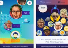 Educational Technology and Mobile Learning: 6 Educational iPad Apps Free Today