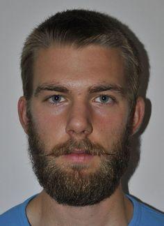 Hairy Men, Bearded Men, Men Beard, Mens Hairstyles With Beard, Hair And Beard Styles, Artists And Models, Male Models, Hipster Beard, Sexy Men