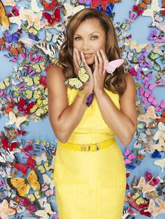 Explore the best Vanessa Williams quotes here at OpenQuotes. Quotations, aphorisms and citations by Vanessa Williams Helen Williams, Vanessa Williams, Betty Who, Ugly Betty, Ana Ortiz, Women Names, Naomi Campbell, Her Hair, Celebrity Style