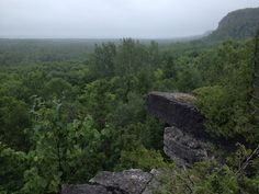 Have you ever visited Manitoulin Island? Canada