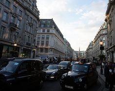 London   Visit London City   London Cap   Travelling   Must See Travels   Jadeyolanda.fi London City, Travelling, Street View