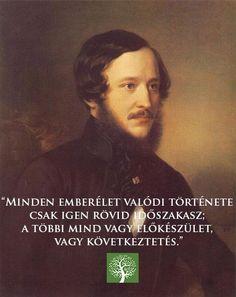báró Eötvös József Hungary, Fictional Characters, Inspiration, History, Biblical Inspiration, Fantasy Characters, Inhalation, Motivation