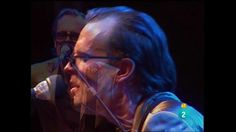 "Joe Bonamassa ""If Heartaches Were Nickels"" BluesCazorla Festival 2010"