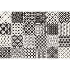 Gerelateerde afbeelding Celtic, Rugs, Home Decor, Farmhouse Rugs, Decoration Home, Room Decor, Home Interior Design, Rug, Home Decoration