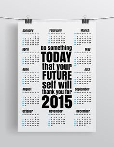 2015 printable calendar, calendar 2015, calendar printable, printable calendar 2015, wall calendar, 2015 calendar,yearly calendar,printables