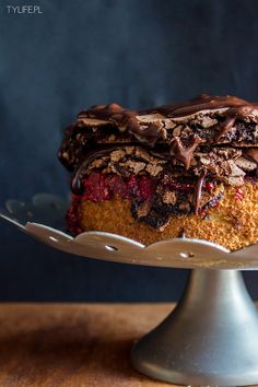 ... images about Baking on Pinterest   Almond cakes, Pears and Bundt cakes