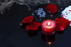 Afla ce farmece de dragoste poti sa faci pentru a avea noroc in iubire, ce ritualuri aduc linistea si fericirea in viata ta!