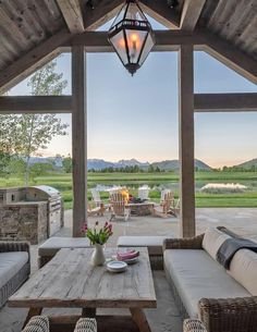 Dream Home Design, My Dream Home, Future House, Design Exterior, Modern Exterior, Home Fashion, Cheap Home Decor, Home Remodeling, House Renovations