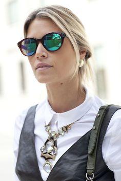 d0b4d417da594 118 melhores imagens de Sunglasses