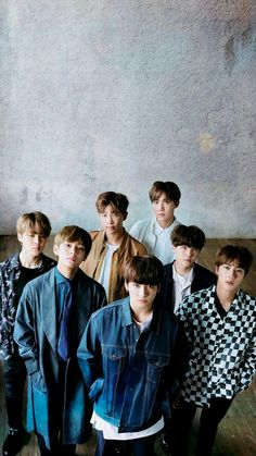 Lock of bangtan♡♡ Bts Jimin, Bts Bangtan Boy, Bts Wallpapers, Bts Backgrounds, Bts Lockscreen, Foto Bts, Billboard Music Awards, Jung Hoseok, Seokjin