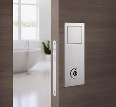 1000 ideas about pocket door hardware on pinterest pocket doors pocket door lock and pocket - Fsb pocket door hardware ...