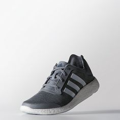 image: adidas Pure Boost TF Shoes M22137