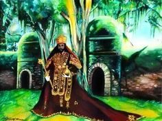 Photo: King of kings Lord of lords Conquering Lion of the tribe of Judah