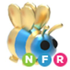 Queen Bee Nfr Adopt Me Adoption Party, Pet Adoption, Haha, Cute Tumblr Wallpaper, Cool Avatars, Cute Animal Drawings Kawaii, Shadow Dragon, Roblox Pictures, Lol Dolls