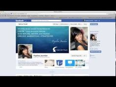 How To Turn FB Likes Into Leads | Facebook Likes Turned Leads Without Me...
