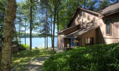 10 best northern michigan rentals images northern michigan rh pinterest com