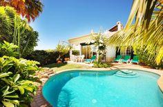 Ferienhaus 1572037 in Albufeira, Algarve für 6 Personen geeignet - einfach & sicher jetzt online buchen!