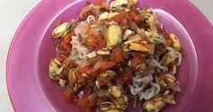 Recepty Dukanova dieta Cabbage, Vegetables, Fitness, Food, Diet, Essen, Cabbages, Vegetable Recipes, Meals