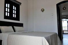 Bekijk deze fantastische advertentie op Airbnb: Luxe en geweldig uitzicht #5 in Luxor