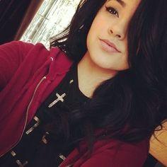 Rebecca Gomez♥