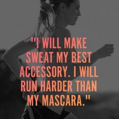 Fitness quotes women, workout quotes, running quotes, running motivation, f Gewichtsverlust Motivation, Weight Loss Motivation, Lifting Motivation, Exercise Motivation, Fitness Transformation, Positive Quotes For Life Encouragement, Fit Life, Motivational Quotes, Inspirational Quotes