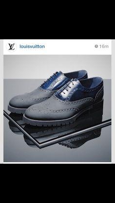 new product abb83 8087f Very cool Men Dress, Dress Shoes, Mens Shoes, Louis Vuitton Men Shoes,