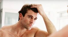Fühle die Freude deine Haare anzufassen  #Haartransplantation #Haarverlust #Alopezie #Haarausfall #DiebestenHaartransplantation #Ästhetik #plastischeChirurgie #fuehaartransplantation #fueHaartransplantationen #Haartransplantationen