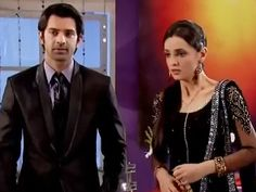 Khushi plans the perfect day with Arnav in Iss Pyaar Ko Kya Naam Doon!