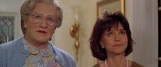 Sally Field Mrs Doubtfire File:mrs-doubtfire-robin-