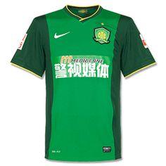 Nike Beijing Guoan Home Shirt 2014 2015 Inc CSL Patch Beijing Guoan Home Shirt 2014 2015 Inc CSL Patch http://www.comparestoreprices.co.uk/football-shirts/nike-beijing-guoan-home-shirt-2014-2015-inc-csl-patch.asp