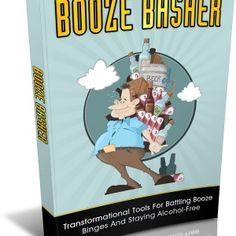 West Coast Green – Booze Basher