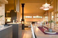 ålhytta - Google-søk Log Houses, Mary, Cabin, Table Decorations, Projects, Furniture, Home Decor, Photo Illustration, Timber Homes