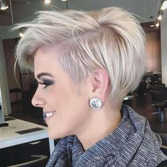 Image result for short hairstyles for girls