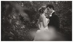 samtarynsamedays-0020_Vancouver Wedding Photographer.jpg