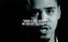 Image result for j cole quotes