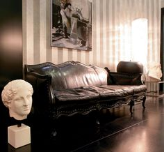 Fantastisch BAXTER Lucrezia   Designer: BAXTER P. Baxter Furniture, Sofa Furniture,  Italian Furniture