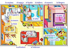 me encanta escribir es un sitio para que mis alumnos puedan aprender y revisar en casa el español.